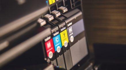 printerpatron
